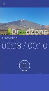PicVoice Premium v1.43 APK Free Download 2