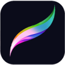 Procreate Pro Paint 1.2 APK Free Download