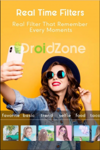 Retrica Premium v7.3.15 APK Free Download 1