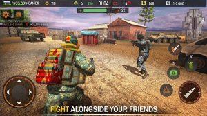 Striker Zone Mobile v3.23.0.3 APK Free Download 3