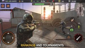 Striker Zone Mobile v3.23.0.3 APK Free Download 1