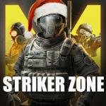Striker Zone Mobile v3.23.0.3 APK free download