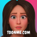 ToonMe cartoon yourself sketch & dollify maker 0.5.11 APK Free Download
