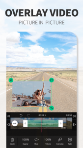 Vimo – Video Motion Sticker and Text Premium 6.2.8 APK Free Download 1