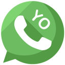YoWhatsApp v8.70 APK Free Download