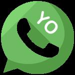 YoWhatsApp v8.70 APK free download
