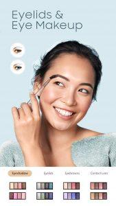 Yuface: Makeup Photo Editor, Beauty Selfie Camera 2.0.0 APK Free Download 2