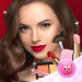 Yuface Makeup Photo editor for android free download