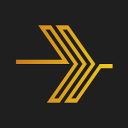 Plexamp v3.4.0 APK Free Download