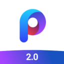POCO Launcher 2.20.1.15 APK Free Download