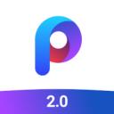 POCO Launcher 2.20.1.15 APK Free Download