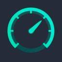 SpeedTest Master Premium 1.35.7 APK Free Download