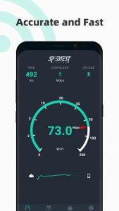 SpeedTest Master Premium 1.35.7 APK Free Download 2