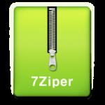 7Zipper - File Explorer APK free download