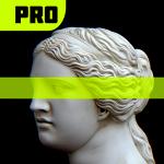CD-ROMantic PRO 2.2 APK Free Download