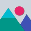 Casualis 6.4 Auto wallpaper change APK Free Download