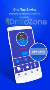DU Speed Booster 2.3.0.0 APK Free Download 1