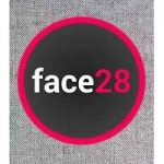 Download Face28 APK free