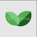 Grow Habit tracking 2021 APK Free Download