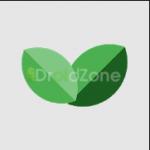 Download Grow Habit tracking 2021 APK Free