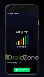 Signal Strength Premium 24.1.1 APK Free Download 3