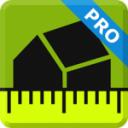 ImageMeter Pro 3.5.10 APK Free Download