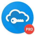 Free Download Password Manager SafeInCloud Pro APK