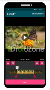 VEdit Video Cutter and Merger Pro 7.4.1 APK Free Download 1