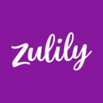 Free Download Zulily APK