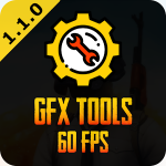 GFX tools pro for Game Booster 1.0.22 APK Free Download