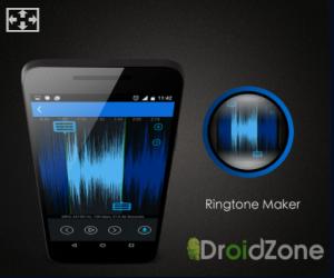 MP3 Cutter 1.5.1 APK Free Download 3