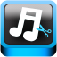MP3 Cutter 1.5.1 APK Free Download