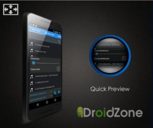 MP3 Cutter 1.5.1 APK Free Download 1