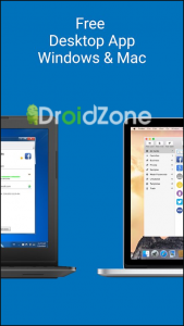 Password Manager SafeInCloud Pro v21.0.4 APK Free Download 2
