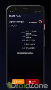 Signal Strength Premium 24.1.1 APK Free Download 2