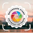 Watermark Stamp 1.2 APK Free Download