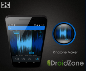MP3 Cutter 1.5.1 APK Free Download 4