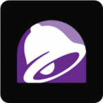 taco bell apk free download