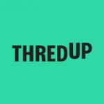 thredUP 5.7.17 APK free download