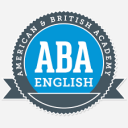 ABA English Learn English 4.4.2 Premium APK Free Download