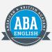 ABA English Learn English 4.4.2 Premium APK free download