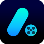 AdDirector Video Maker for Business 1.5.1 APK Free Download