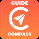 Compass Penghasil Uang Guide 1.1 APK Free Download