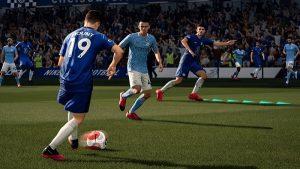 Free Download Fifa 21 APK (2021 Latest Version) 2
