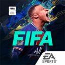 Free Download Fifa 21 APK (2021 Latest Version)