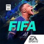 FIFA Soccer 2021 APK