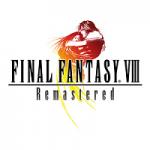 FINAL FANTASY VIII Remastered 1.0.0 APK free download