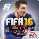 Pro Evolution Soccer 2016 for Android Free Download