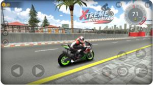 Xtreme Motorbikes 1.3 APK Free Download 2