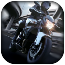 Xtreme Motorbikes 1.3 APK Free Download